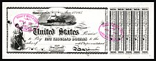 US-$5000-IBN-1865-Fr-212h (Proof).jpg
