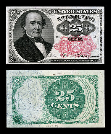 US-Fractional (5th Issue)-$0.25-Fr.1308.jpg