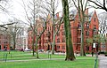 USA-Harvard University Yard.jpg