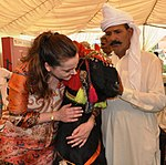 USAID Launches Women Empowerment Initiative in the Livestock Sector of South Punjab (34417887081).jpg