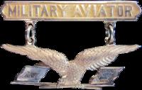 USA - Aviator Wings - 1913.png