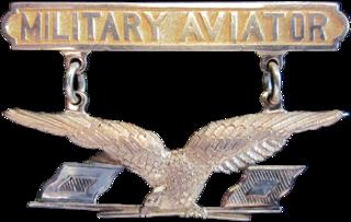 Aviation Section, U.S. Signal Corps