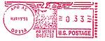 USA meter stamp AR-APO5.jpg