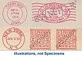 USA meter stamp illustrations not Specimens.jpg