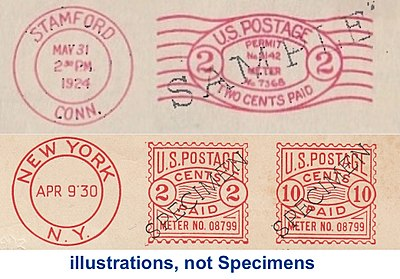 USA meter stamp illustrations not Specimens.jpg