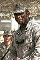 USMC-050725-M-7846V-006.jpg