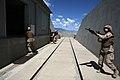 USMC-090611-M-9743B-010.jpg