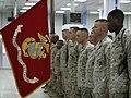 USMC-090916-M-8077B-023.jpg