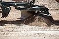 USMC-100626-M-8224P-003.jpg