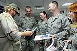 USO brings Toby Keith to Manas DVIDS276991.jpg