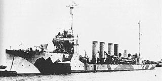 USS <i>Jenkins</i> (DD-42)