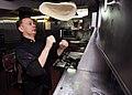 USS Abraham Lincoln 120727-N-KQ416-209.jpg