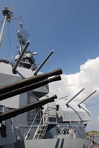 USS Alabama - Mobile, AL - Flickr - hyku (21).jpg