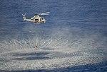 USS Bataan activity 140904-N-FG909-230.jpg