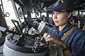 USS Fort McHenry operations 150616-N-DQ840-205.jpg