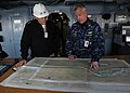 USS Frank Cable 120309-N-CO162-021.jpg