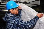 USS George H.W. Bush undergoes planned incremental availability 121105-N-HM829-003.jpg