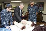 USS George Washington 150224-N-YD641-022.jpg