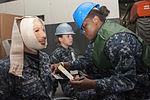 USS George Washington 150331-N-YD641-050.jpg