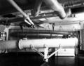 USS Illinois - 19-N-1-8-26.tiff