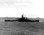 USS Massachusetts (BB-59) - 80-G-303478.tiff