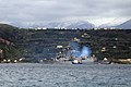 USS Mount Whitney in Souda Bay 120228-N-ZB122-012.jpg