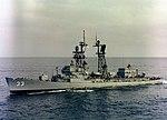 USS Parsons (DDG-33) at sea in December 1980.jpeg