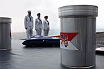 USS Ronald Reagan Sailors hold funeral services for Former Sailors DVIDS87137.jpg