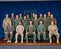 US Air Force photo 171020-F-EX201-1002 CFACC 18A group photo.jpg