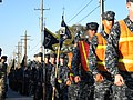 US Navy 100125-N-1777G-010 Sailors in the Builder and Steelworker.jpg