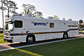 US Navy 100512-N-9830B-001 A Mobile Command Vehicle is at Naval Facilities Engineering Command.jpg