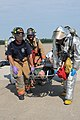 US Navy 110811-N-GZ984-331 ) Firefighters from Navy Region Mid-Atlantic Fire and Emergency Services.jpg