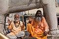 Udaipur-Jagdish Temple-02-Men of the Shet Anandji Kalyanji-201311213.jpg