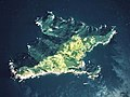 Uguru-Shima island Aerial Photograph.JPG