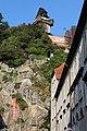 Uhrturm Graz, Bild 17.jpg
