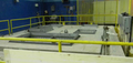 Ul555 fire damper test.png