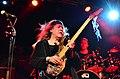 Uli Jon Roth – Hamburg Metal Dayz 2015 08.jpg