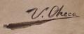 Ulpiano Checa (1905) firma.png