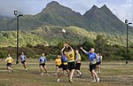 Ultimate rugby unites multi-unit training 120712-A-NT154-780.jpg