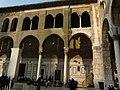 Umayyad mosque (5348367048).jpg