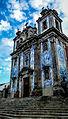 Unesco World Heritage Site - Walking around Beautiful Oporto (23241623523).jpg