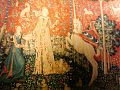 Unicorn Tapestries- Paris, France.jpg