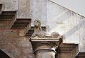 Unicorn del palau dels Malferit de València.JPG