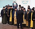 Unification council of Orthodox Church in Ukraine 66.jpg
