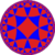 Uniform tiling 433-t0.png