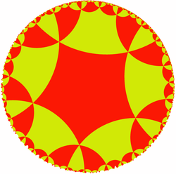 Uniform tiling 553-t1.png