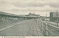 Union Station, Northampton, Mass.jpg