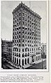 Union Trust Company Building from Views of Providence (1900).jpg