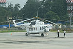 United Nations (Vertical-T) Mil Mi-8 UA-320-2.jpg