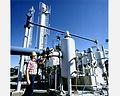 United States Strategic Petroleum Reserve 018.jpg